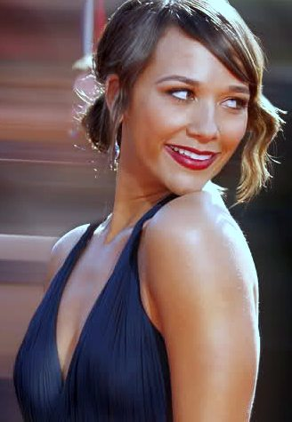 rashida jones celebrity movie archive