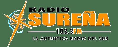 Radio Sureña 103.3 FM Victoria, Ercilla, Collipulli, Perquenco