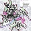 Megarry: sobre o controle e planejamento do uso do solo na Inglaterra