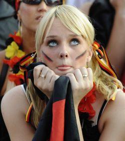 alemanas_futbol.jpg