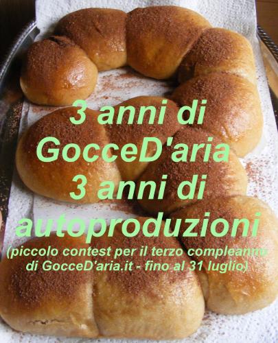 http://www.goccedaria.it/item/scambi-baratti-swap-anche-per-il-terzo-compli-blog-di-gocced-aria.html