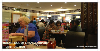 halal restaurants singapore