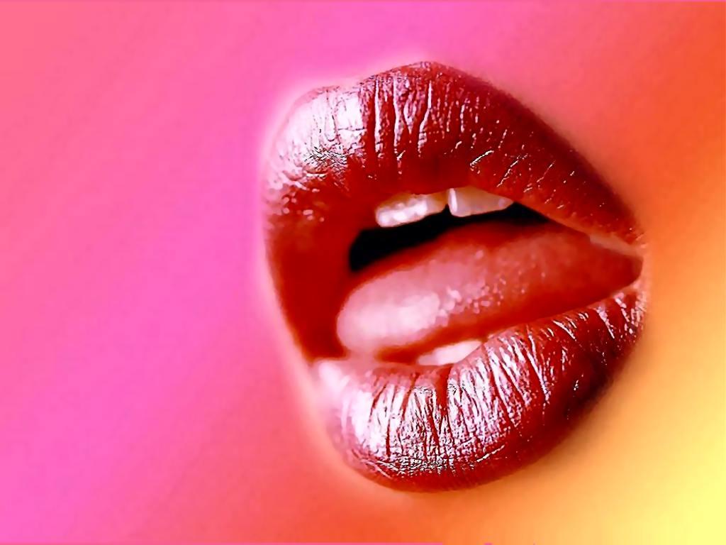 http://4.bp.blogspot.com/-6ADgUEkSz9k/T23mjWLmcCI/AAAAAAAALG4/Xb0dT2l2D2M/s1600/sexy_lips_36.jpg