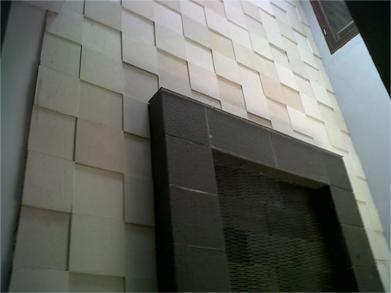 Jasa Kontraktor Rumah Bandung - TKI 2