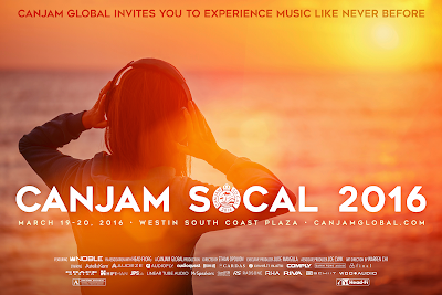 http://www.head-fi.org/t/784296/canjam-socal-2016-march-19-20-2016