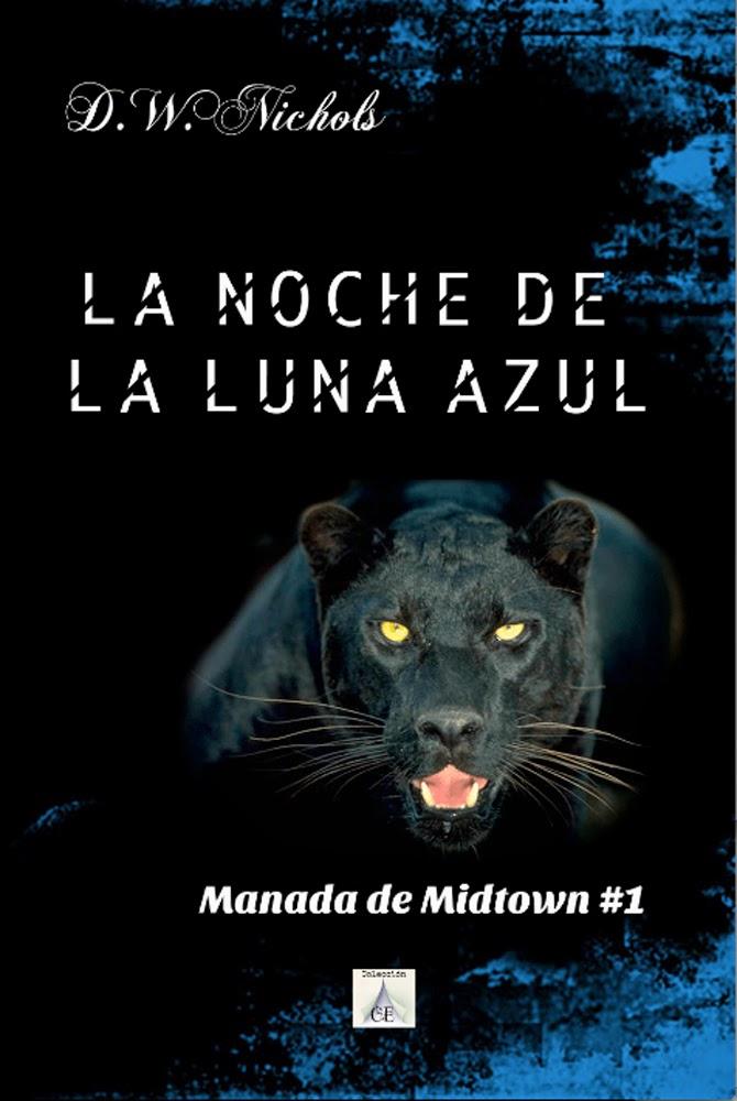 http://entrelibrosytintas.blogspot.com.es/2015/01/resena-la-noche-de-la-luna-azul-de.html
