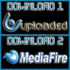 Servers Downloads