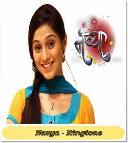 Dil Kya Kare (Dil Sambhal Ja Zara) Title Song Star Plus