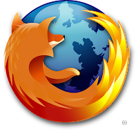 Mozilla Firefox support