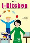 Aiutate i bimbi di Rocchetta Vara acquistando questo libro!