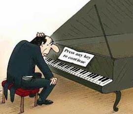 Harmoniebedarf