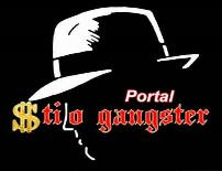 Portal Stilo Gangster