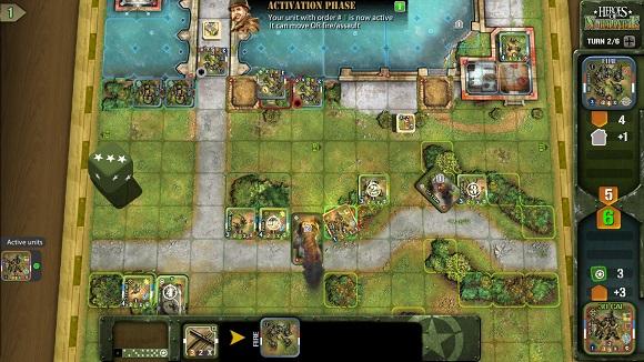 heroes-of-normandie-pc-screenshot-www.ovagames.com-2