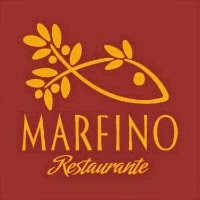 Marfino Restaurante