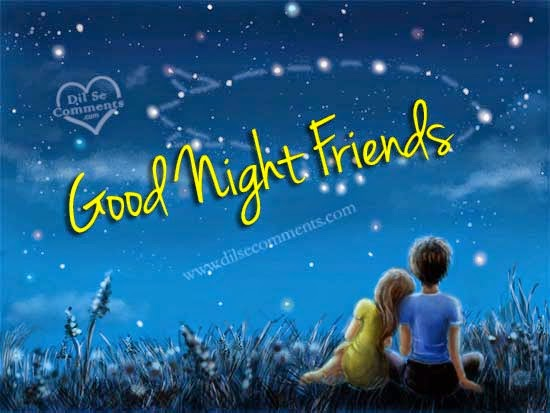 Good Night Pictures For Facebook Free Wallpapers Download - Online Fun Good Morning Friends Wallpaper Hd