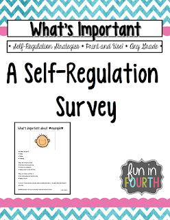 https://www.teacherspayteachers.com/Product/Self-Regulation-Survey-Whats-Important-About-1448072