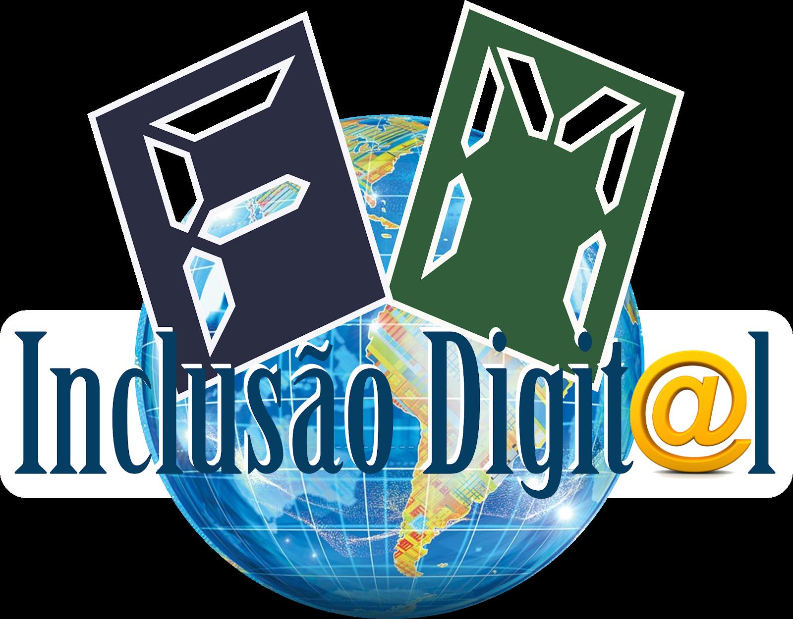 FM - Inclusão Digital