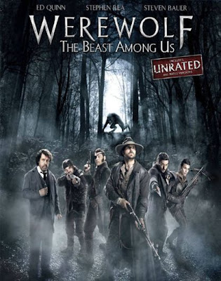 Werewolf The Beast Among Us (2012) Mkv Hindi Dubbed Audio | Free Download, free download  Werewolf The Beast Among Us (2012) Mkv Hindi Dubbed Audio | Free Download, werewolf the beast among us full dubbed movie download, world4ufree, world4free, world4free:me, worldfree4u, urgrove, mp3 songs, djmaza, funmaza, full horror movie download.