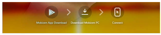 Mobizen for PC 16.0.0.328 Download Offline Installer