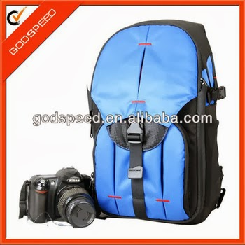 Samsung Camera Waterproof Case