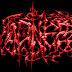 """MADNESS: Álbum """"Esssence of Death"""" é relançado por selo italiano"""