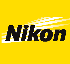 Nikon's President Shows Interest in Camera Smartphone Trend