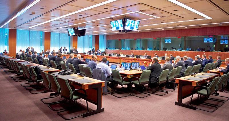Έκτακτο Eurogroup για την Ελλάδα την Τετάρτη
