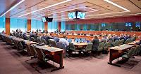 χρέος, Ευρωζώνη , ελλαδα, Ευρώπη, Ευρωπαϊκή Κεντρική Τράπεζα, ΕΚΤ, Eurogroup, eurobank, euro, europe,
