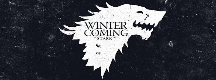 Game of Thrones , portadas de facebook, imagen para biografia