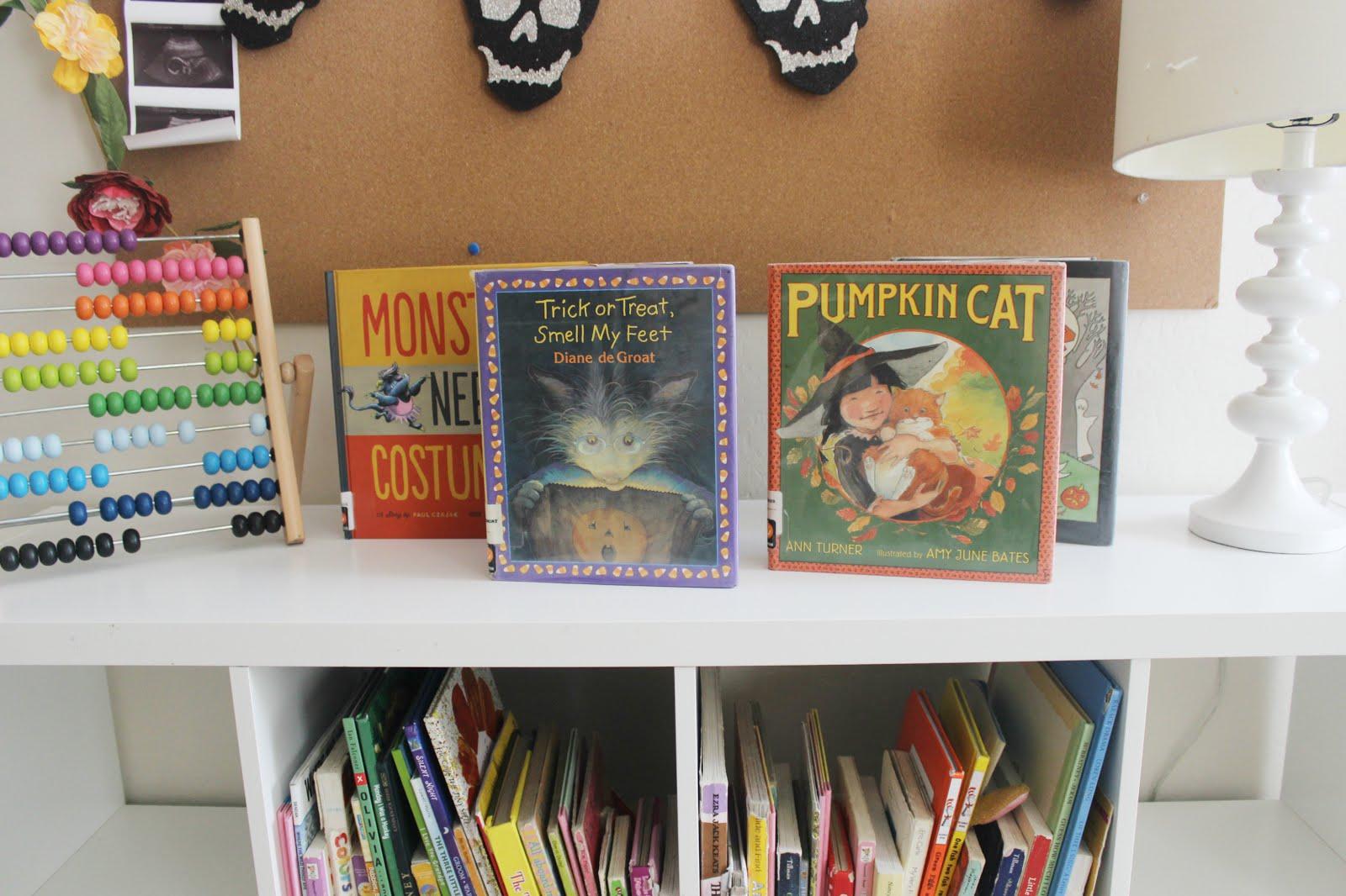 Big Momma O halloween decoration ~ 114026_Halloween Decorating Ideas Library