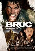 Bruc, the Manhunt 2010