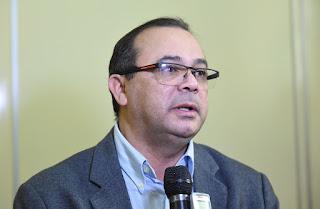 CIDADES - Fundo de Promoção Social repassa R$ 10 milhões para a saúde