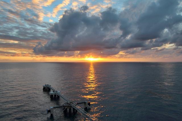 Crucero Caribe Tropical con Pullmantur