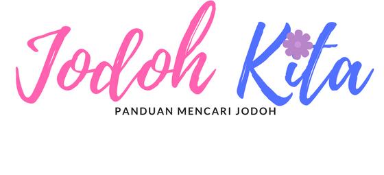 Blog Tips Mencari Jodoh