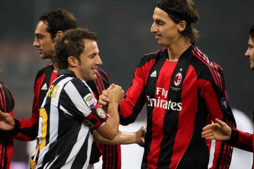 Milan-V-Juventus.jpg