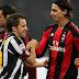 Coppa Italia: Milan vs. Juventus Preview