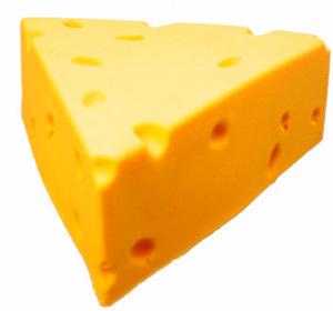 http://4.bp.blogspot.com/-6AUrurG9UeU/TuIwNENsyeI/AAAAAAAAAqI/EoDQCfZffA4/s1600/cheese_oh_cheese.jpg