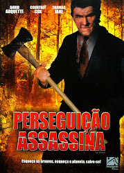 Baixar Filme Perseguição Assassina (Dublado) Gratis thomas jane terror suspense p jason mewes courteney cox 2007