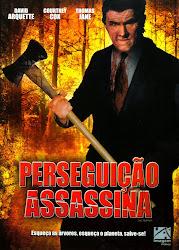 Baixar Filme Perseguição Assassina (Dublado) Online Gratis
