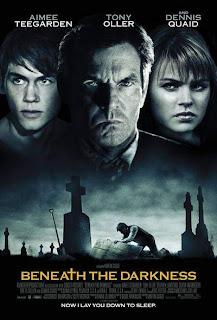 Mas alla de la oscuridad (2011) Online