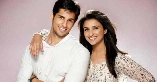 HASEE TOH PHASEE Songs Pk Download Free MP3 [2014 ...