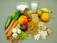 Здравословни храни и добавки