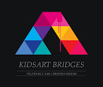 ARTOCONECTO PRESENTS KIDSART