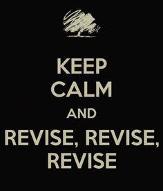 Writer's Mantra