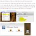 Hướng dẫn cài đặt Mac OS trên VMware, máy thật PC, Laptop