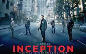 inception hindi dubbed torrent download