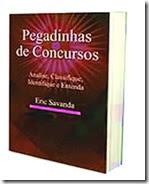 PEGADINHAS DE CONCRUSOS