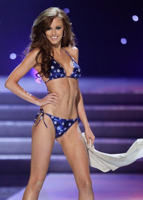 bikini concurso Search, page 1 -