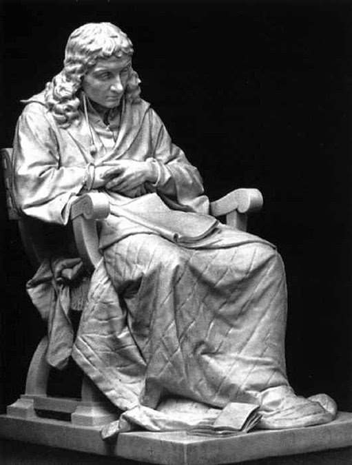 http://4.bp.blogspot.com/-6Af6rxX_8pk/U9O_92T46MI/AAAAAAAATqo/sKGL7TnS8ro/s1600/Spinoza-beeld_Mark_Antokolsky_1882_03.jpg