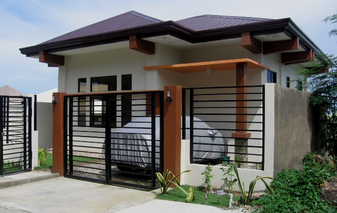 Concrete Fence Designs In The Philippines - Best Fence Design 2018 on home ponds designs, home backyard decks designs, home front entry designs, home greenhouse designs, home perimeter wall designs, home septic tank designs, home trellis designs, home roof designs, home arches designs, home painting designs, home railing designs, home decorating designs, home building designs, home builder designs, home pergola designs, home front porch designs, home flooring designs, home gardening designs, home fireplace designs, home facades designs,